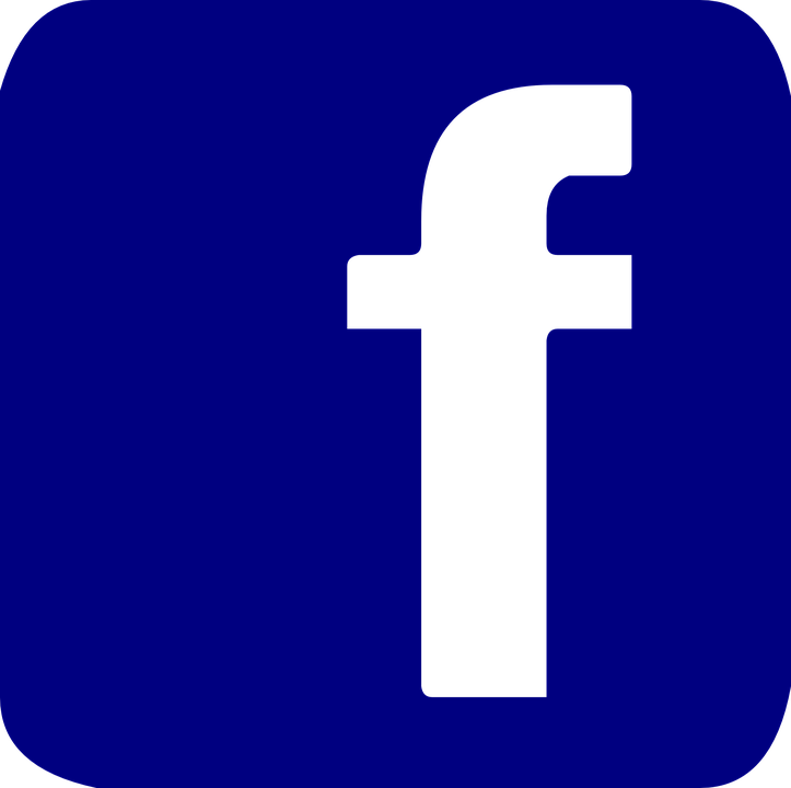 link to facebook profile